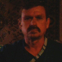 НиколайФедотов