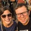 Паша и Лена — путешествия и авторские туры