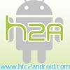 Всё для HTC на Android OS