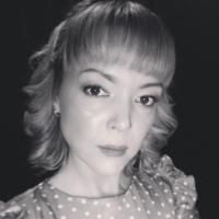 АлександраАнуфриева
