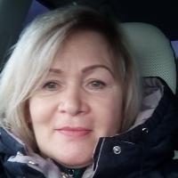 СветланаМехрякова