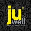 Ювелирные салоны Juwell - кольца, серьги, цепи