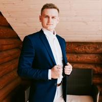 AndreyVedenev