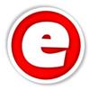 ЭЛЕКТРОН - Клуб программирования и робототехники