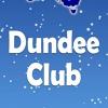 Dundee Club - английский на любой вкус!