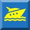 Ях [точка] SU - Яхточка онлайн журнал