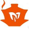 Чайный Дискаунтер | Настоящий китайский чай
