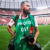 Dmitry Gavrilov