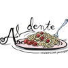"Ресторан ""Al Dente"""