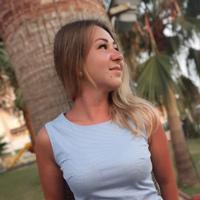 ЭмилияБабакова