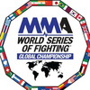 WorldseriesofFighting GlobalChampionship