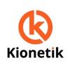 KIONETIK - интернет магазин