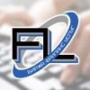 Фриланс | Freelance | работа вакансии