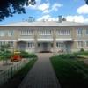 МБДОУ детский сад №80 г. Белгорода