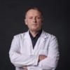 Клиника Валентина Богдана