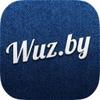 Курсовая работа Минск консультации WUZ.BY