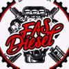 FAS Diesel Дизель сервис Петрозаводск