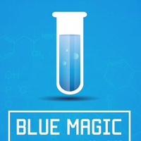 BlueMagic