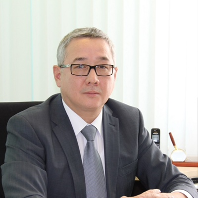 Марат Сандыбаев, Семей