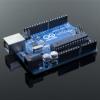 Робототехника на базе Arduino UNO R3