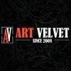 """""""ART VELVET"""" - интернет-магазин картин"""