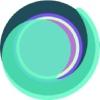 Antares Web — разработка сайтов и веб-приложений