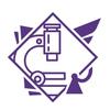 Институт судебных экспертиз | МГЮА  (ИСЭ МГЮА)