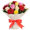 Доставка цветов в Караганде