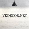 VKDECOR.NET