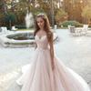 """Свадебный салон """"Bride"""""""