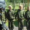 Детский  Страйк  Лагерь CS.Camp Москва