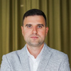 Nikolay Smernitsky