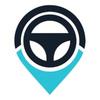 «AutoForMe» — скидки на новые автомобили