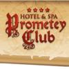 Prometey club sochi lazarevskoe(прометей клуб)