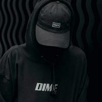 ДмитрийБагров