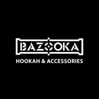 BazookaHookah