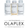 Olaplex Украина [Официальная страница]