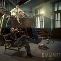 DiamantBand