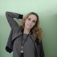 ТатьянаКоровацкая