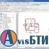 Программа AvisБТИ