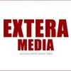 EXTERA MEDIA - разработка программ в Челябинске
