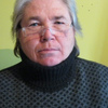 Galina Ponomarchenko