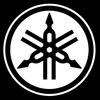 YAMAHA-МУЗЫКА - музыкальный интернет-магазин
