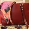 Итальянские сумки,аксессуары из натуральной кожи