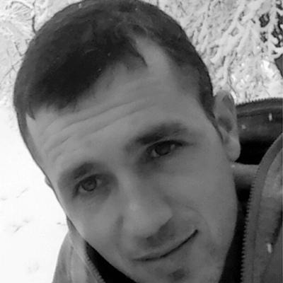 Евгений Чуприн, Москва