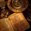 КЛЮЧИ ВЕДУНЬИ- Магия Таро, Руны, Ритуалы.