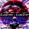 ClubStore :: КлабСтор @ Всё для DJ и шоу-бизнеса