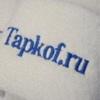 tapkof.ru