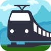 Tickets Waiter | Отслеживание билетов на поезда
