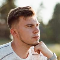 АлександрСитников